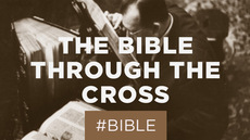 20130706_reading-the-bible-through-the-cross_medium_img