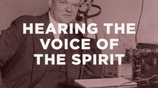 20130708_hearing-the-voice-of-the-spirit_medium_img