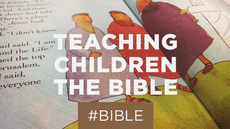 20130710_teaching-children-the-bible_medium_img