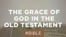 20130714_the-grace-of-god-in-the-old-testament_medium_img