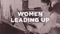 20130718_women-leading-up_medium_img