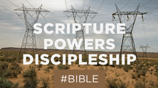 20130722_how-scripture-powers-discipleship_medium_img
