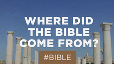 20130801_where-did-the-bible-come-from_medium_img