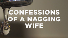 20130807_confessions-of-a-nagging-wife_medium_img