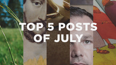 20130807_top-5-posts-of-july-2013_medium_img