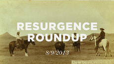 20130809_sharing-the-pulpit-broken-discipleship,-and-coaching-by-grace-resurgence-roundup-8-9-13_medium_img