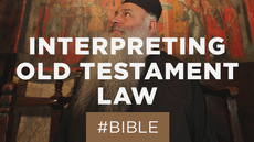 20130813_the-beginners-guide-to-interpreting-old-testament-law_medium_img
