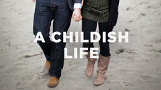 20130814_a-childish-life_medium_img