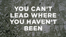 20130816_you-can-t-lead-where-you-haven-t-been_medium_img