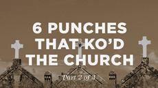 20130819_6-punches-that-kod-the-church_medium_img