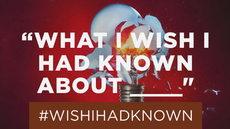 20130819_introducing-what-i-wish-i-known-about-______-series_medium_img