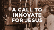 20130821_a-call-to-innovate-for-jesus_medium_img