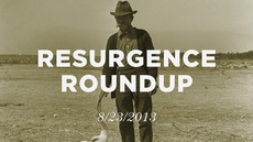 20130823_crazy-stats-essential-structures-and-why-you-ll-be-a-christian-tomorrow-resurgence-roundup-8-23-13_medium_img