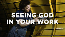 20130829_seeing-god-in-your-work_medium_img