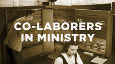 20130831_men-and-women-co-laborers-in-ministry_medium_img