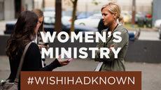 20130831_womens-ministry_medium_img