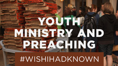 20130902_what-i-wish-i-d-known-about-goofy-youth-ministry-and-performance-preaching_medium_img