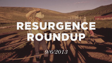 20130906_productivity-small-groups-and-the-dark-night-of-the-soul-resurgence-roundup-9-6-13_medium_img
