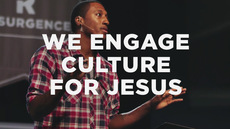 20130906_we-engage-culture-for-jesus_medium_img