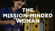 20130907_the-mission-minded-woman_medium_img