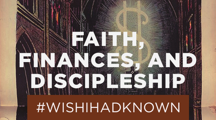20130910_what-i-wish-i-d-known-about-faith-finances-and-pharisee-discipleship_medium_img