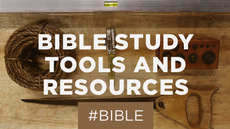 20130911_bible-study-tools-and-resources_medium_img
