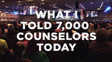 20130914_what-i-told-7000-counselors-today_medium_img