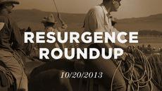 20130920_resurgence-roundup-9-20-13_medium_img
