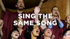 20130921_we-want-the-world-to-sing-the-same-song_medium_img