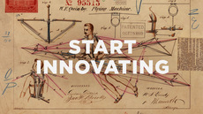20130922_how-to-stop-copying-and-start-innovating_medium_img