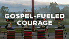 20130925_gospel-fueled-courage_medium_img