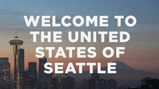 20130926_welcome-to-the-united-states-of-seattle_medium_img