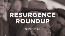 20130927_atheist-megachurches-marriage-and-grand-theft-auto-v-resurgence-roundup-9-27-13_medium_img