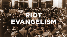 20131001_riot-evangelism_medium_img