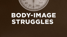 20131003_how-our-body-image-struggles-give-up-ground-to-the-enemy_medium_img