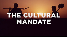 20131008_the-cultural-mandate-and-your-work-today_medium_img