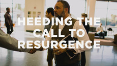 20131011_heeding-the-call-to-resurgence_medium_img