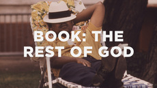 20131012_book-the-rest-of-god_medium_img