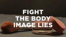 20131015_4-ways-to-fight-the-body-image-lies_medium_img