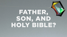 20131018_is-the-trinity-father-son-and-holy-bible_medium_img