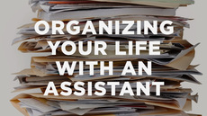 20131021_organizing-your-life-with-an-assistant_medium_img