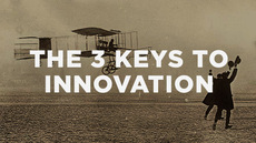 20131023_the-3-keys-to-innovation_medium_img