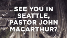 20131025_see-you-in-seattle-pastor-john-macarthur_medium_img