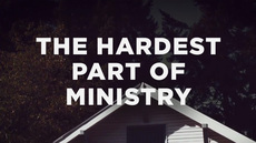 20131026_the-hardest-part-of-ministry_medium_img