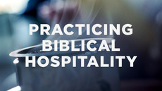 20131027_practicing-biblical-hospitality_medium_img