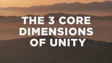 20131028_the-3-core-dimensions-of-unity_medium_img