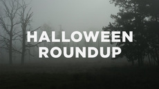 20131030_halloween-roundup_medium_img