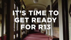 20131104_it-s-time-to-get-ready-for-r13_medium_img