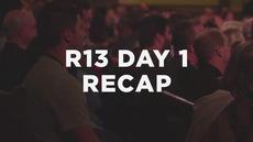 20131105_r13-day-1-recap_medium_img