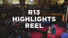 20131107_r13-highlights-reel_medium_img